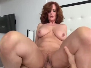 Ruth blackwell interracial candy