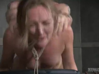 Porn very young sex