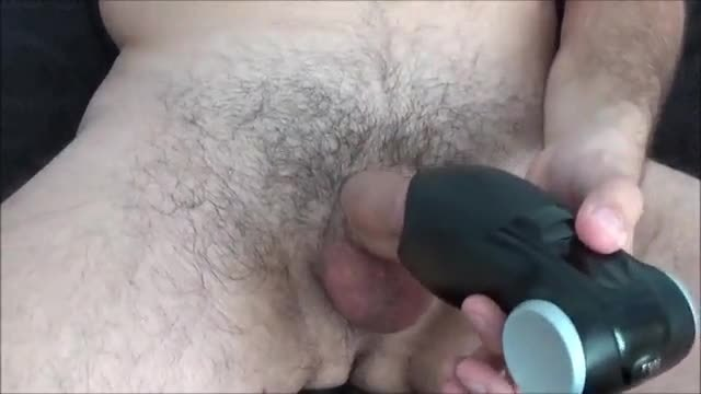 anal sphincter exercise tool