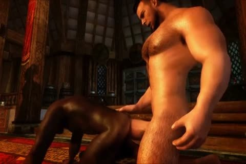 hot indian porn video download