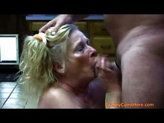 asian private adult video