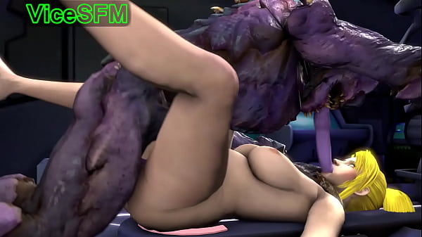 hot wife free porn