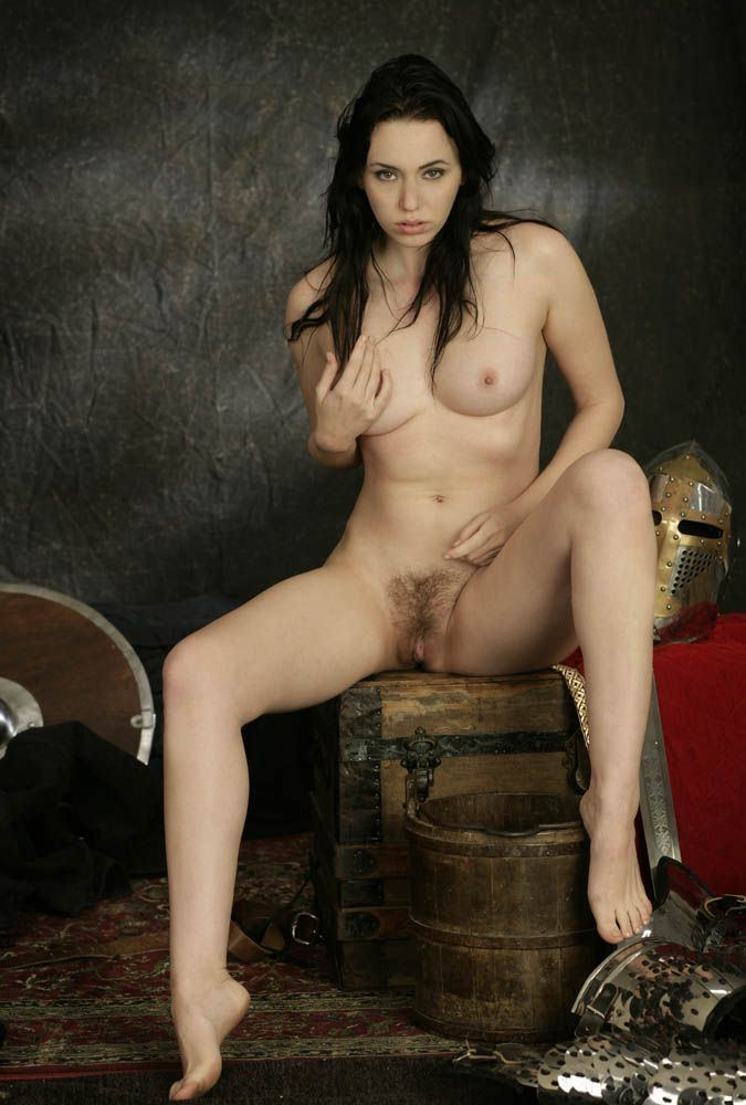 free submitted nude pics girl girl action