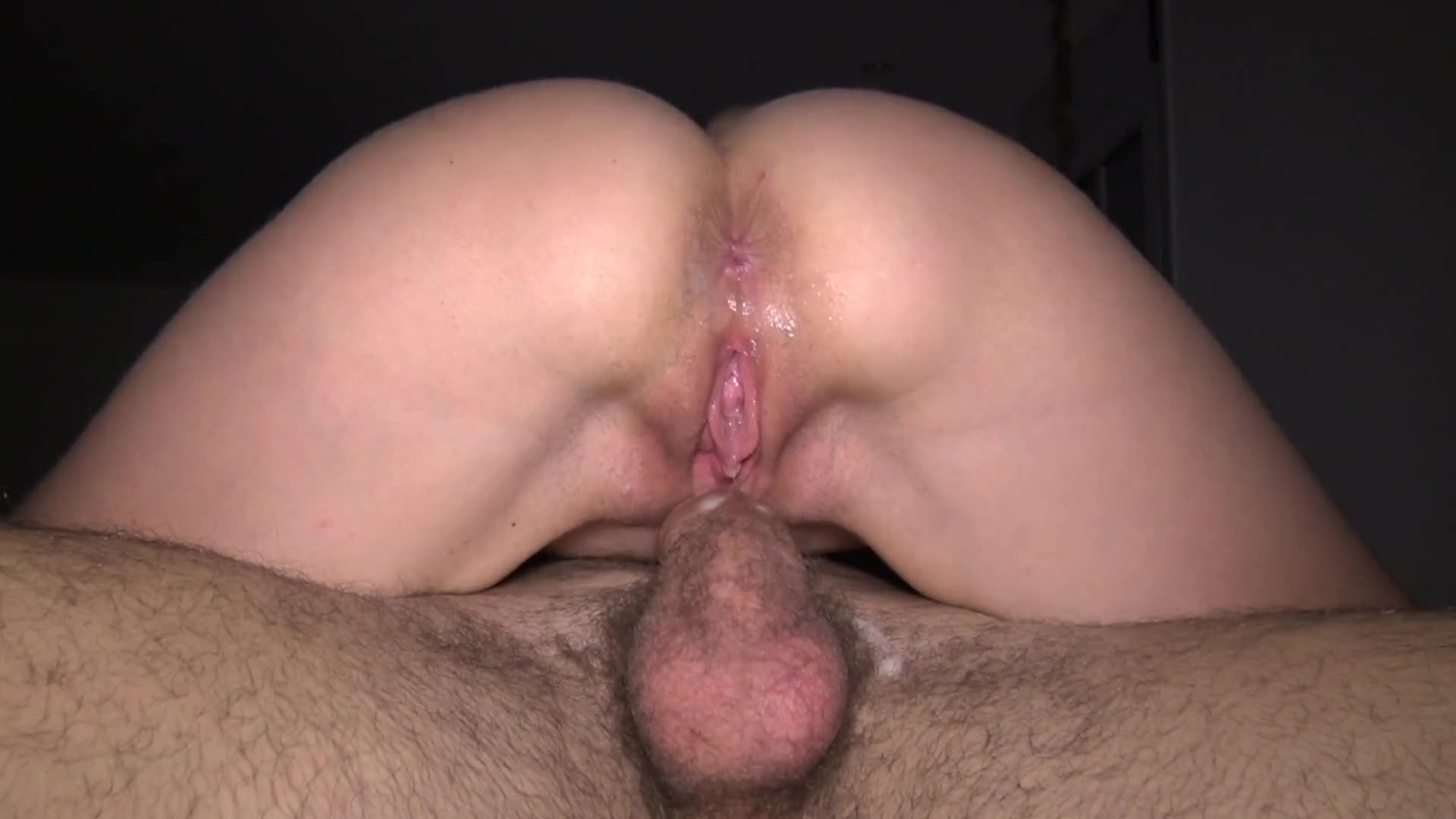 free mature women and boys porn