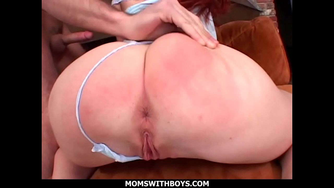 your mother and son sex tube