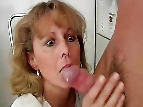 hot adult clips
