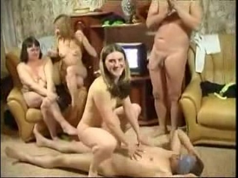 quiting porn adult male